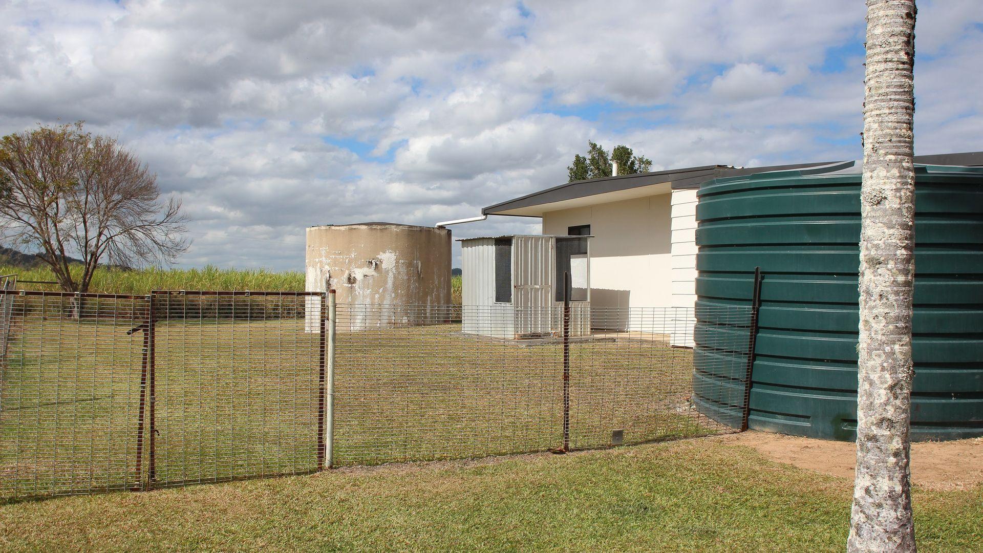 136 Geeberga Station Road, Kuttabul QLD 4741, Image 1