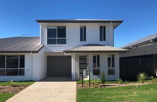 Picture of 2/55 Aspire Parade, Griffin QLD 4503