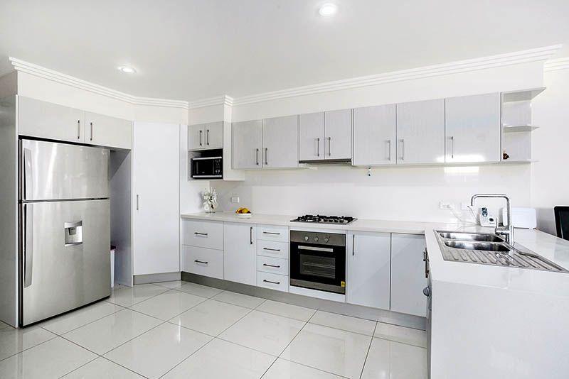 1/9 Banksia Avenue, Albion Park Rail NSW 2527, Image 2