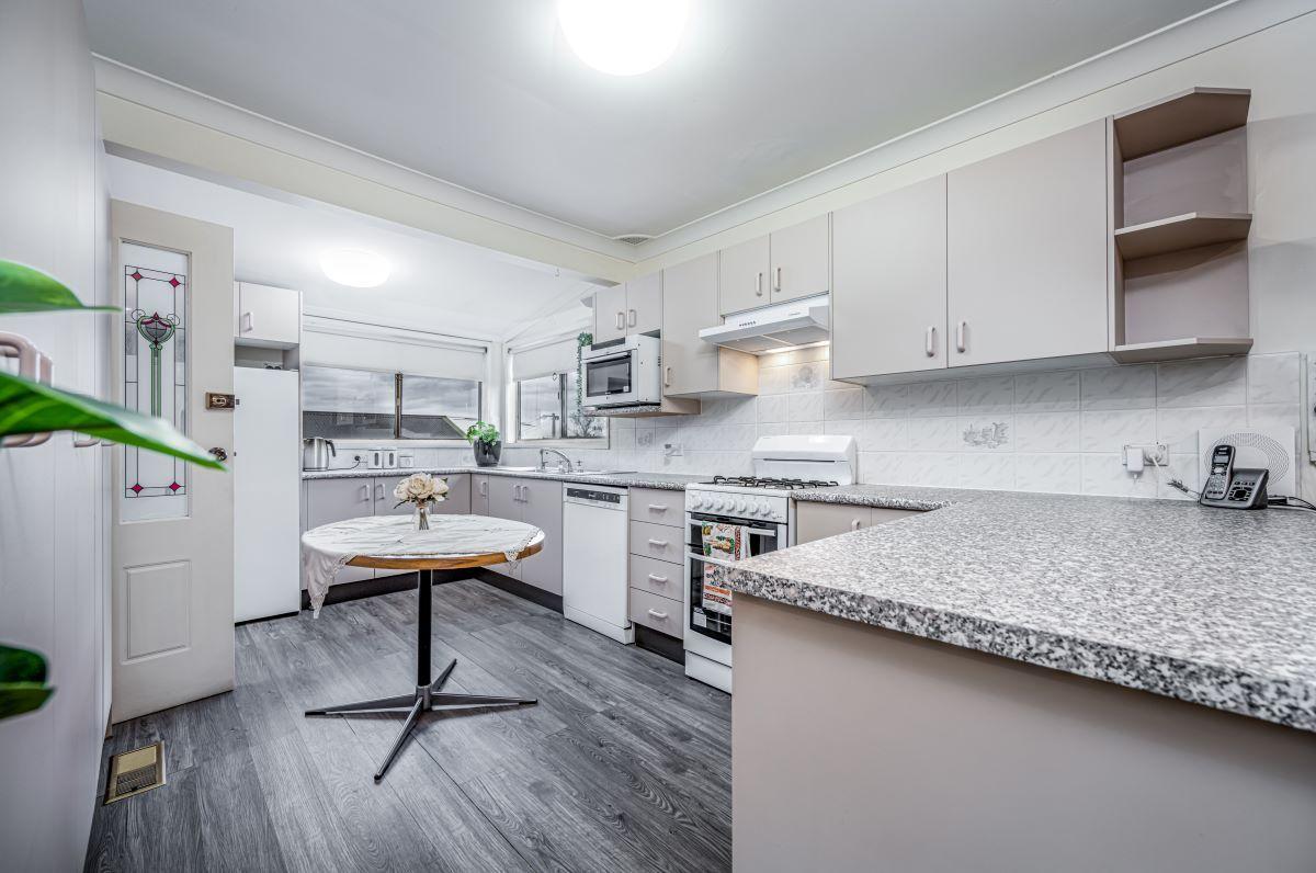 50 Honour Avenue, Lawson NSW 2783, Image 1