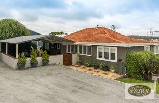 Picture of 36B McLeod Street, Mira Mar WA 6330