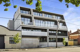 302/35 Arden Street, North Melbourne VIC 3051