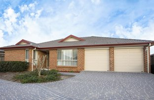 5/9 Harvest Court, East Branxton NSW 2335