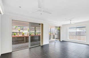 Picture of 53 Lisa Crescent, Coomera QLD 4209