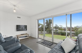 Picture of 25 St Andrews Drive, Jan Juc VIC 3228