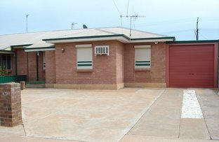 28 Mills Street, Whyalla Norrie SA 5608