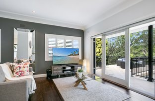 Picture of 35 Ashley Street, Roseville NSW 2069