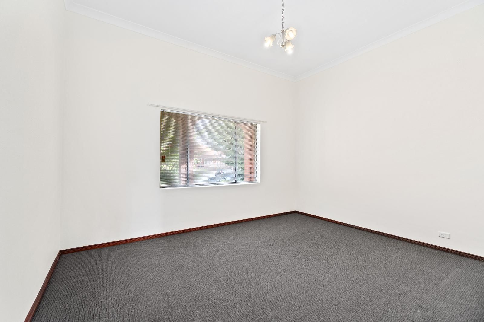 2/19 Tressider Avenue, Haberfield NSW 2045, Image 2