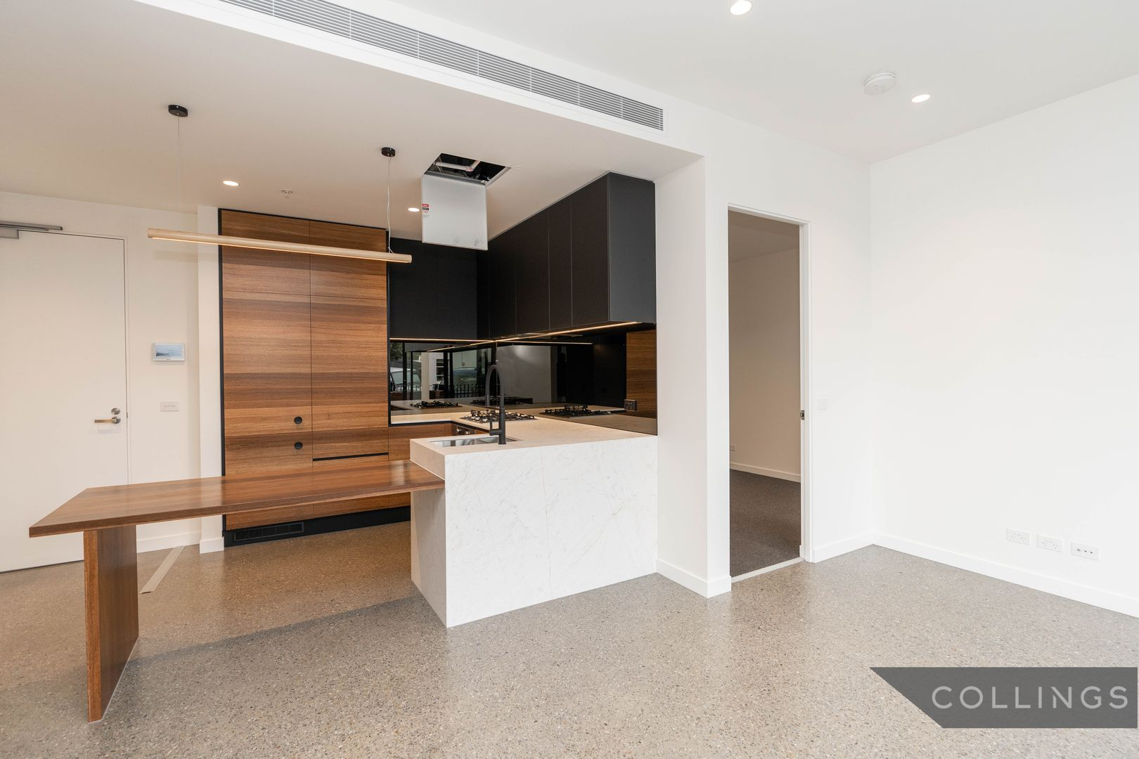 G02/27 Groom Street, Clifton Hill VIC 3068, Image 1