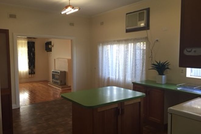 Picture of 60 Ways Road, MANNINGHAM SA 5086