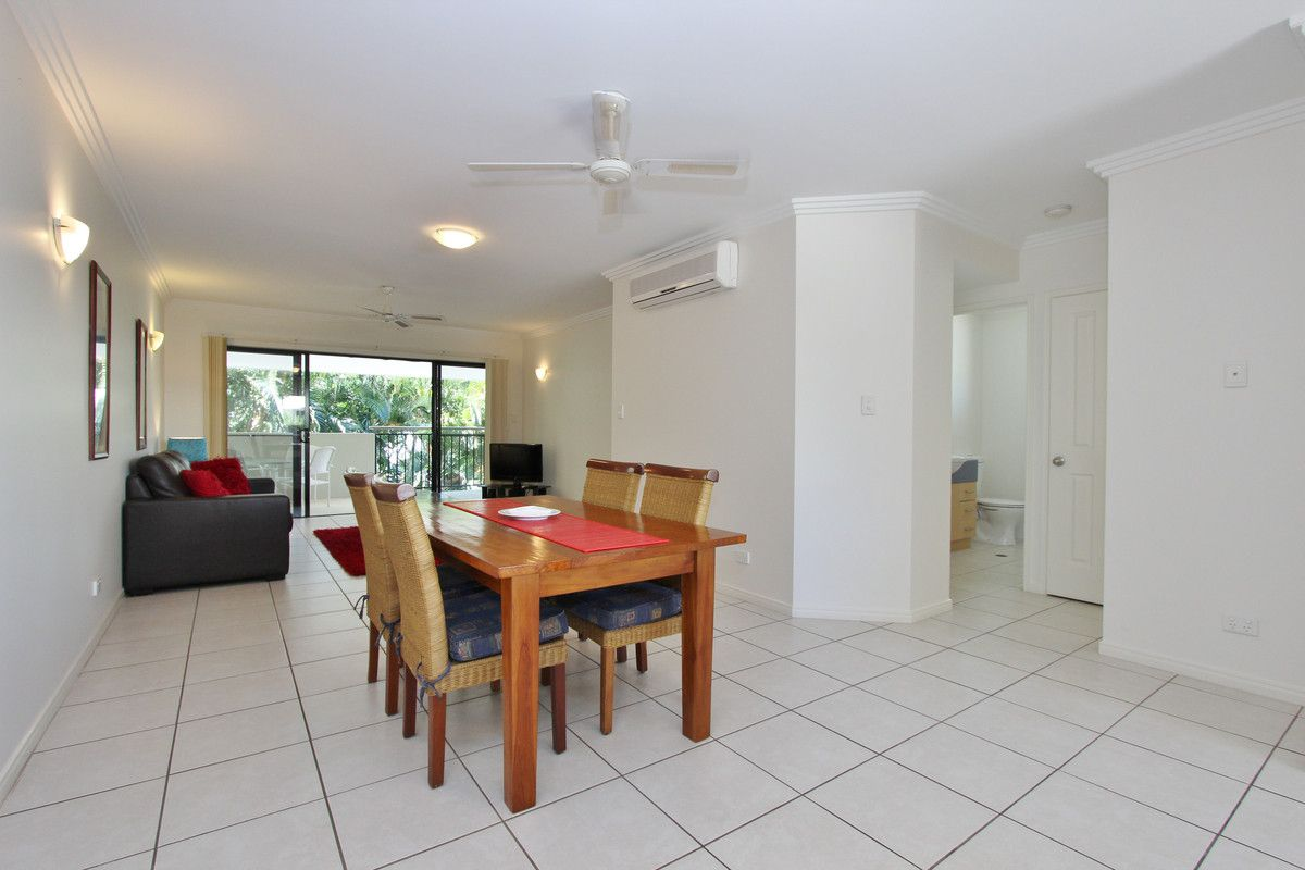 9/72-76 Trinity Beach Road, Trinity Beach QLD 4879, Image 2