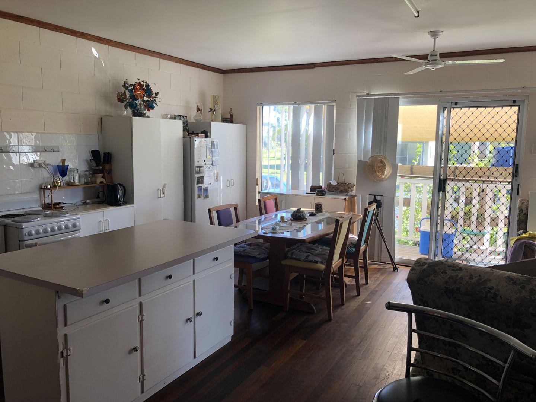 10 Sorensen, Boonooroo QLD 4650, Image 2