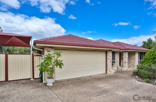 Picture of 19 Bronte Place, Parkinson QLD 4115