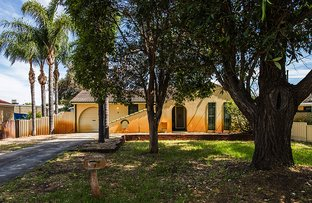 Picture of 9 Barmond Road, Cannington WA 6107