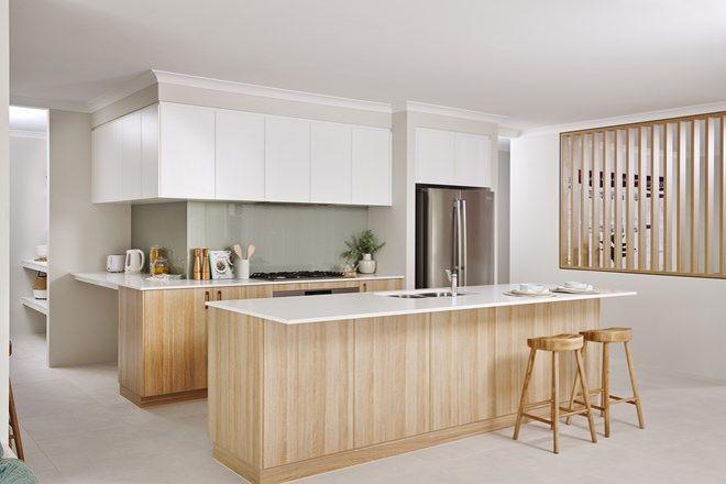 Picture of Lot 777 Oakridge Road, AUSTRALIND WA 6233