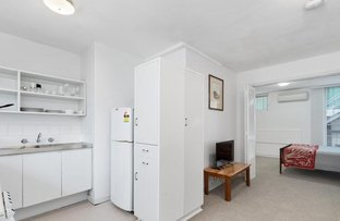 Picture of 410/130A Mounts Bay Road, Perth WA 6000