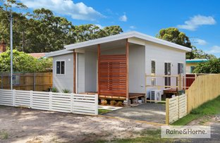 Picture of 135A MEMORIAL AV, Ettalong Beach NSW 2257