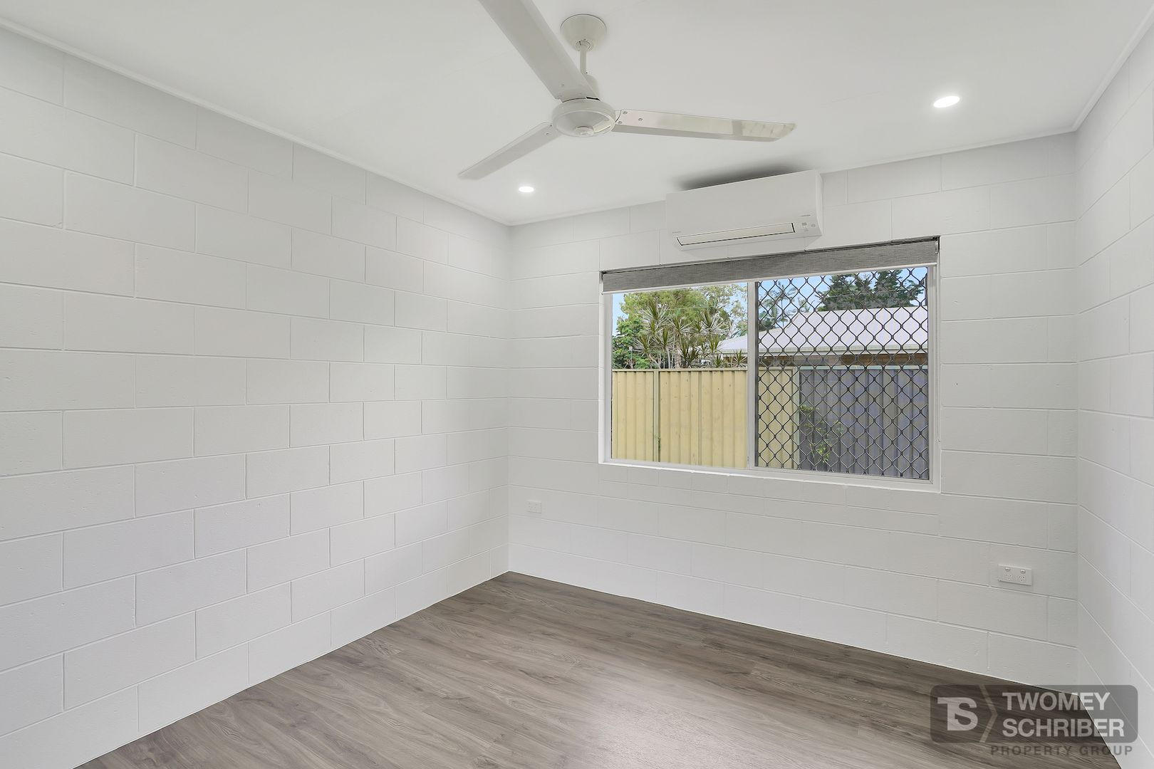102-104 Dillon Street, Westcourt QLD 4870, Image 2
