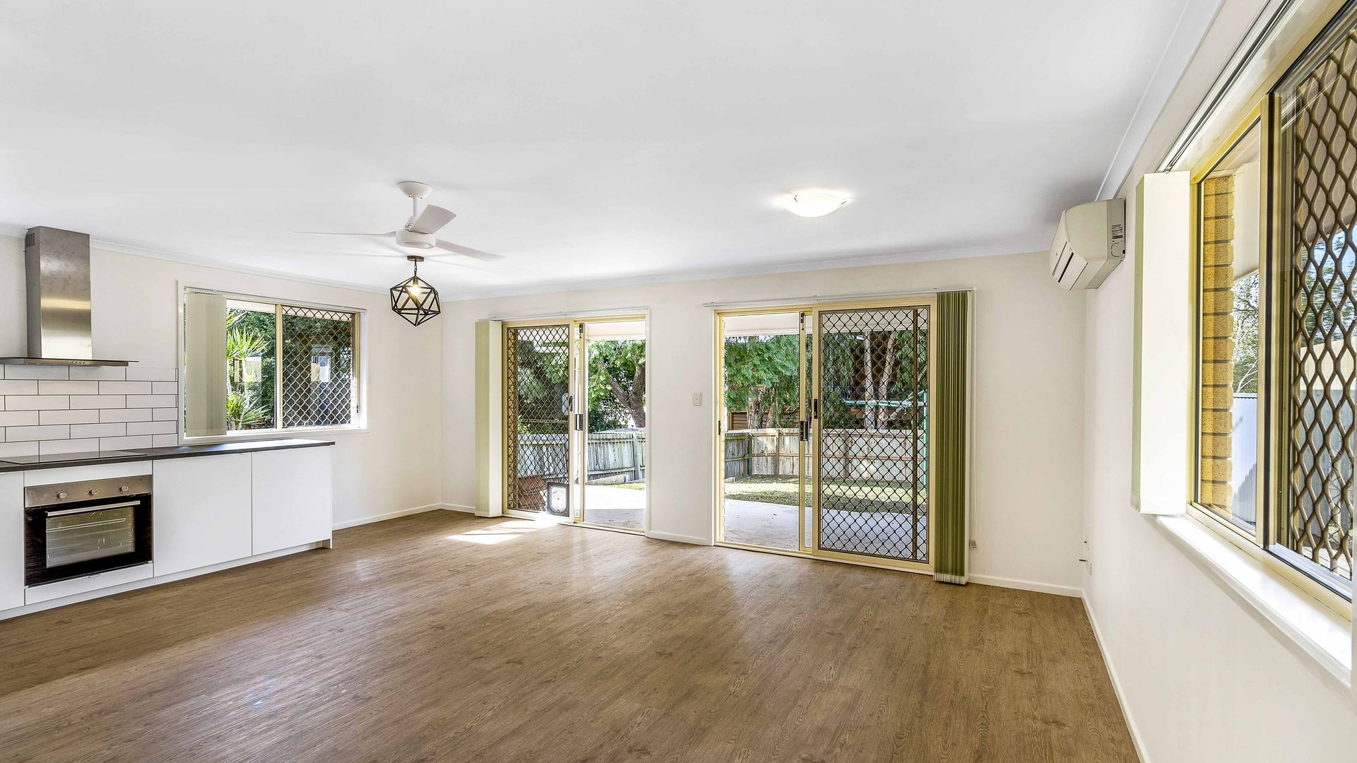 5 Rose Lane, Gordon Park QLD 4031, Image 1