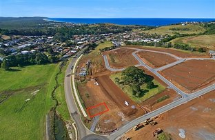 Lot 2 Stage 2 Epiq, Lennox Head NSW 2478
