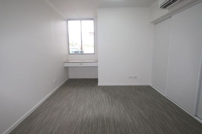 Picture of 12a/128 Merivale Street, SOUTH BRISBANE QLD 4101