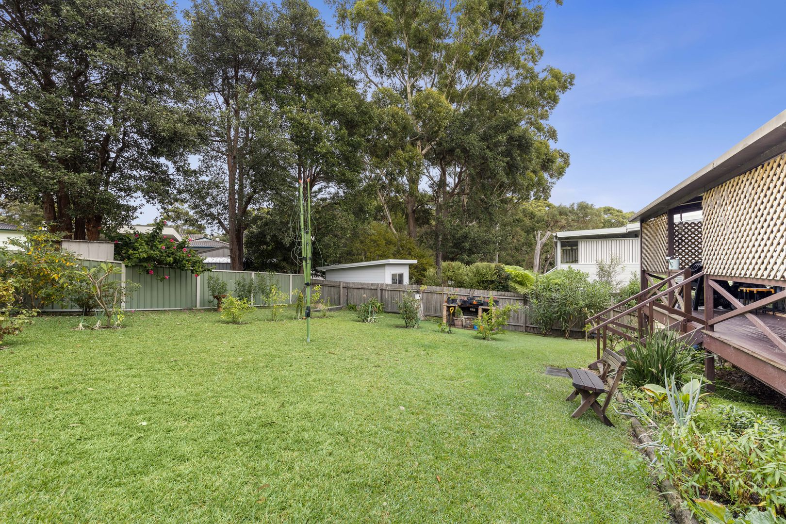 19 Manning Avenue, Narrawallee NSW 2539, Image 2
