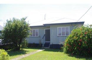 4 Hallas Street, Gatton QLD 4343