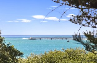 Picture of 216A&B/35 Mountjoy  Parade, Lorne VIC 3232