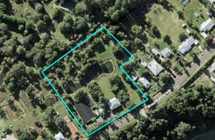 Picture of 60 Mountain View Road, Maleny QLD 4552