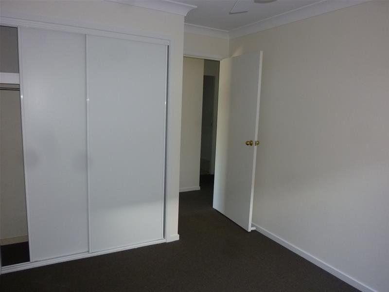 1/845 Main Road, Edgeworth NSW 2285, Image 2