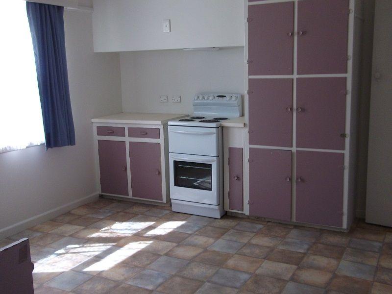 474A Maher Street, Deniliquin NSW 2710, Image 1