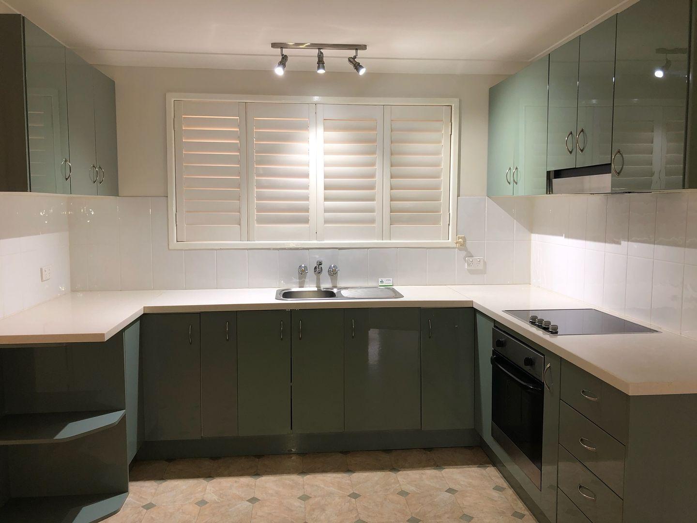 1/102 Alderley Street, Rangeville QLD 4350, Image 2