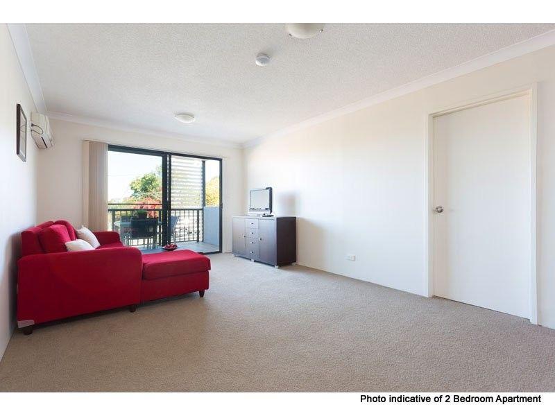104/35 Morrow Street, Taringa QLD 4068, Image 0