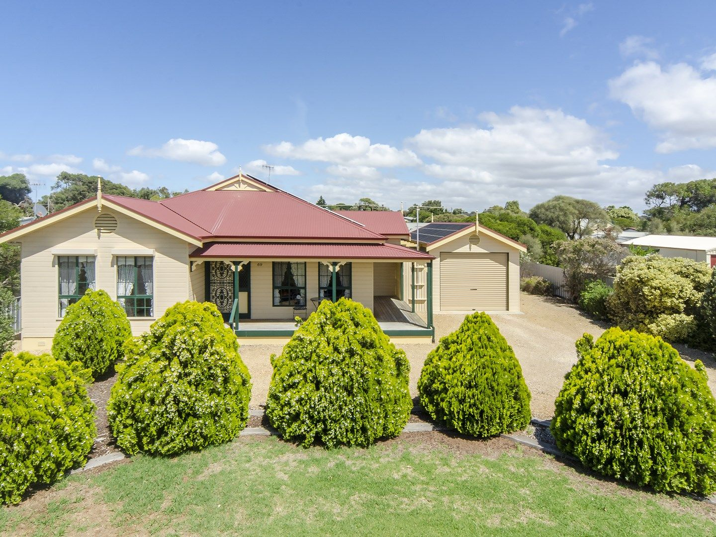 69 Beach Road, Goolwa Beach SA 5214, Image 0