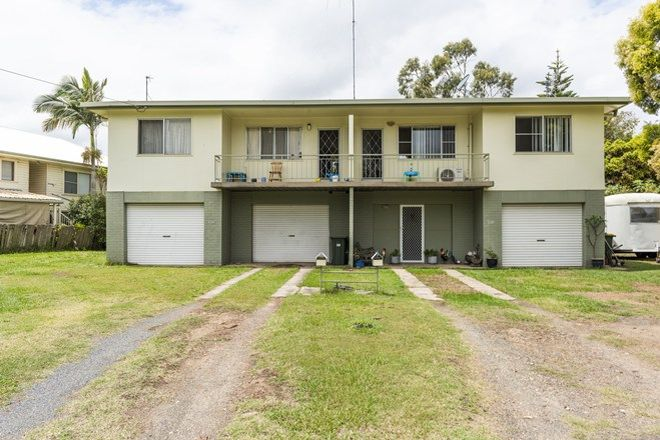Picture of 20 Weiley Avenue, GRAFTON NSW 2460
