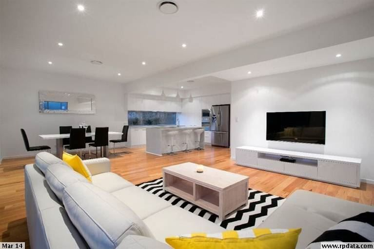 9 Long Street, Hendra QLD 4011, Image 1