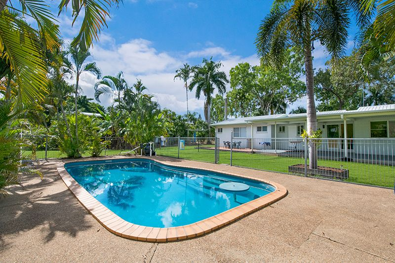 3 Cindy Ct, Alice River QLD 4817, Image 0
