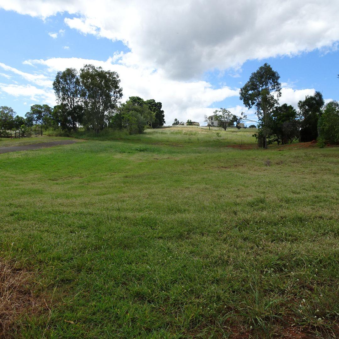 8 Bodalla Street, Apple Tree Creek QLD 4660, Image 1