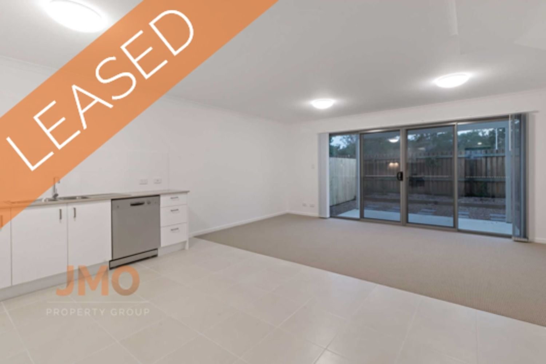 23/11 Thistledome Street, Morayfield QLD 4506, Image 0