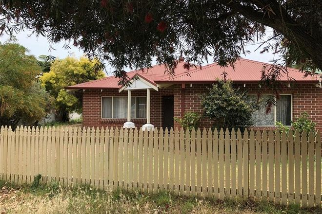Picture of 26 Coleman Crescent, MELVILLE WA 6156