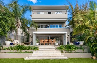 63 Malabar Road, South Coogee NSW 2034
