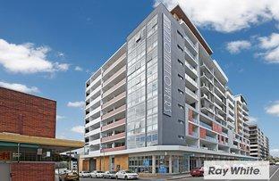 301/36-44 John Street, Lidcombe NSW 2141