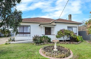 Picture of 19 Rogers Street, Maryborough VIC 3465