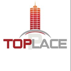 Toplace Sales, Toplace Property