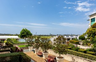 Picture of 4013/3027 The Boulevard, Carrara QLD 4211