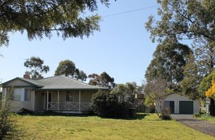 Picture of 370 Yetman Road, Inverell NSW 2360
