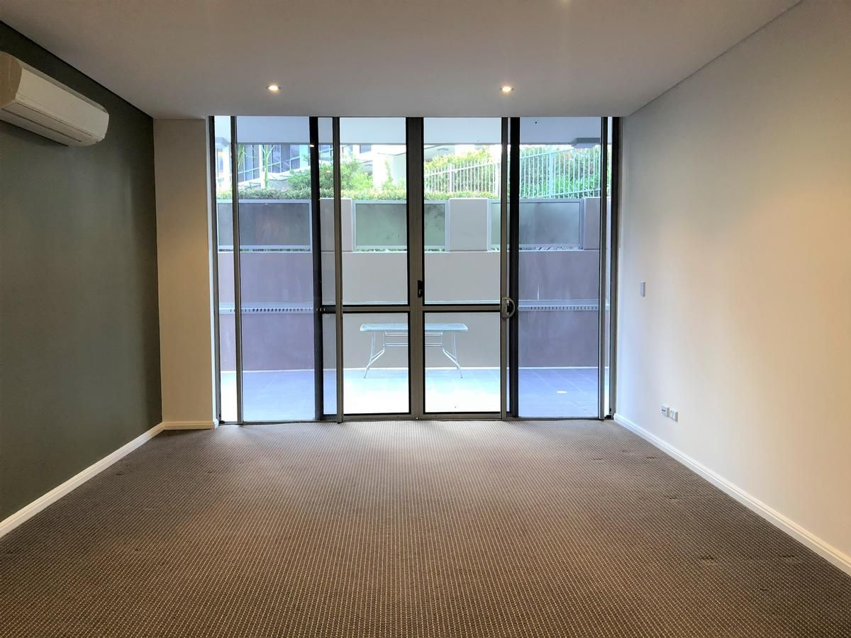 228/28 Bonar Street, Arncliffe NSW 2205, Image 2