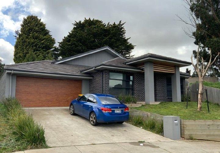14 Catalina Court, Ballarat East VIC 3350, Image 0