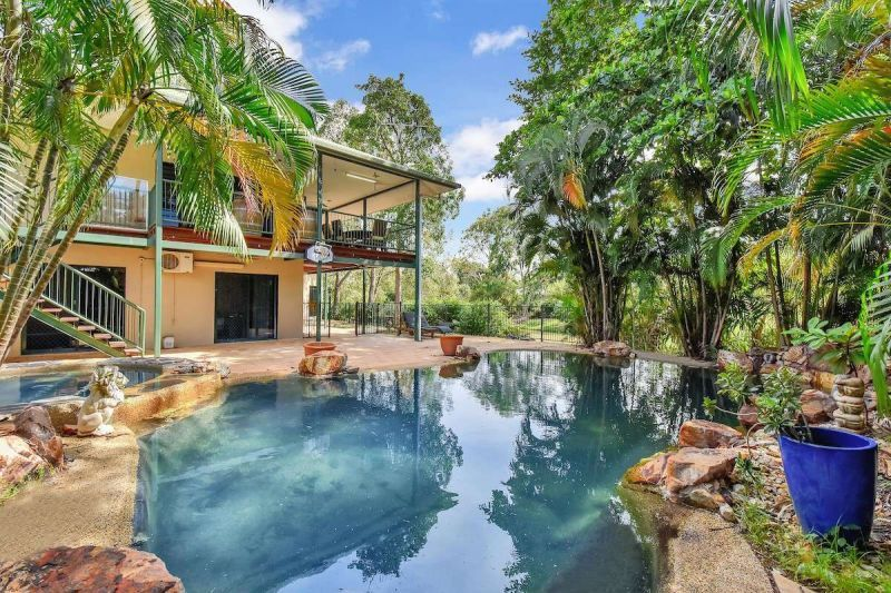 3 Joondalup Place, Durack NT 0830, Image 0