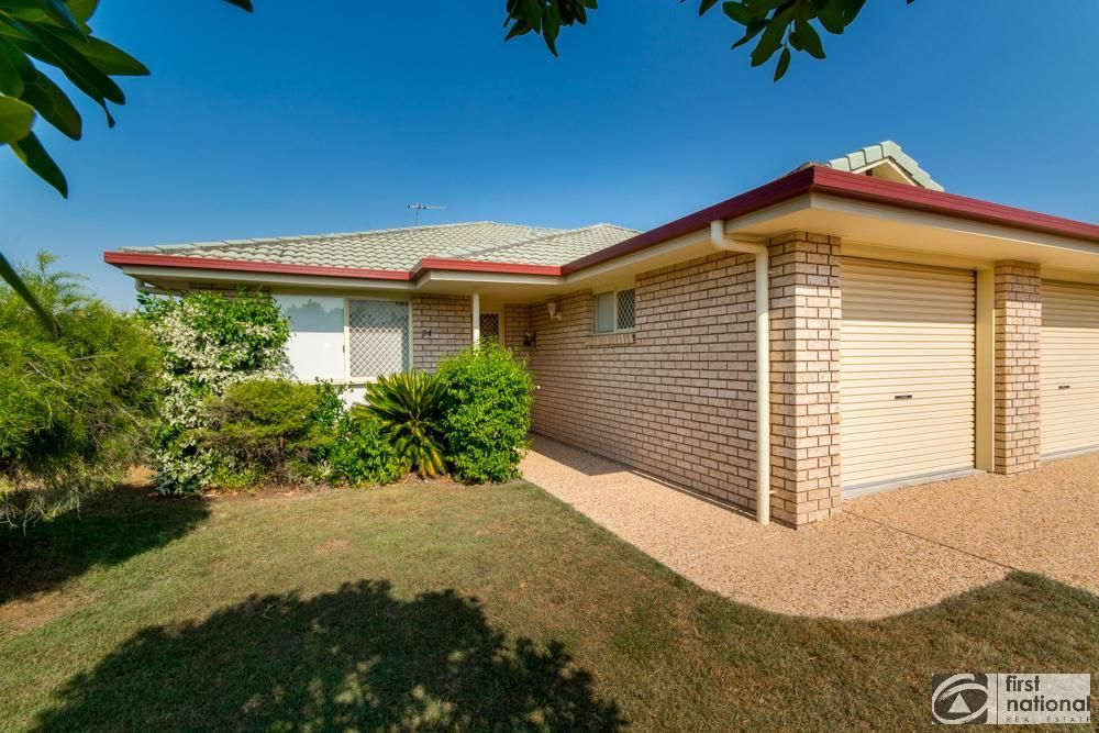 74/210 Bestmann Road East, Sandstone Point QLD 4511, Image 0